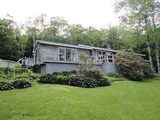 413 Campbell Pond Rd, West Bath, ME 04530