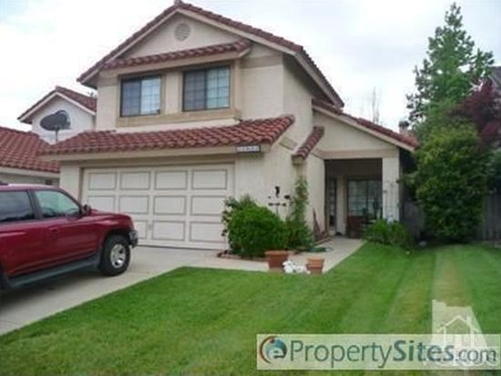 26832 Cold Springs St, Agoura Hills, CA 91301