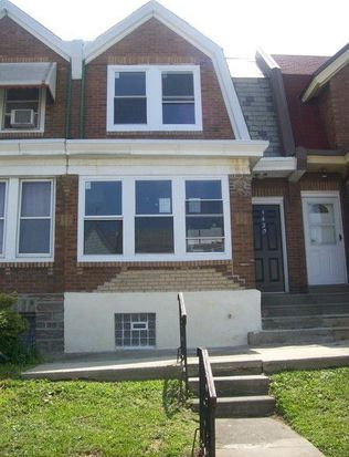 1430 E Cheltenham Ave, Philadelphia, PA 19124