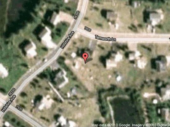 7639 Tamworth Ln, North Branch, MN 55056