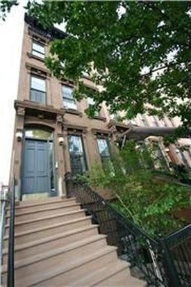 9 W 126th St, New York, NY 10027