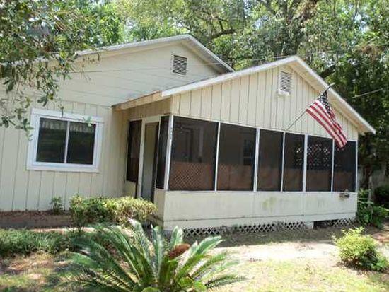 2413 Bon Air Dr, Savannah, GA 31406