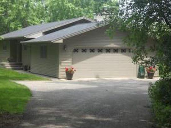 658 44th Avenue Ct SW, Rochester, MN 55902