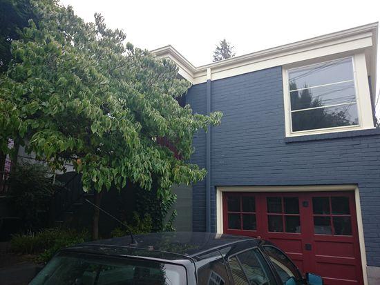 149 N 74th St, Seattle, WA 98103
