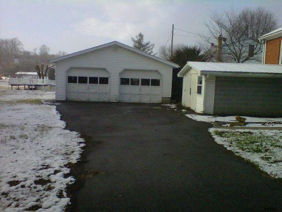 11504 Anthony Hwy, Waynesboro, PA 17268