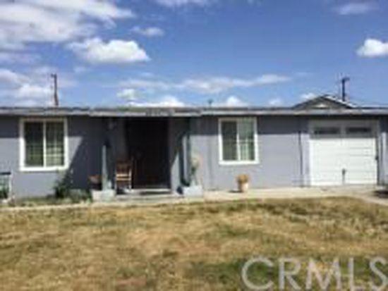 12452 Darnell St, Garden Grove, CA 92840