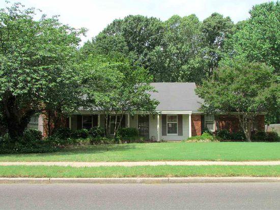 99 Perkins Ext, Memphis, TN 38117