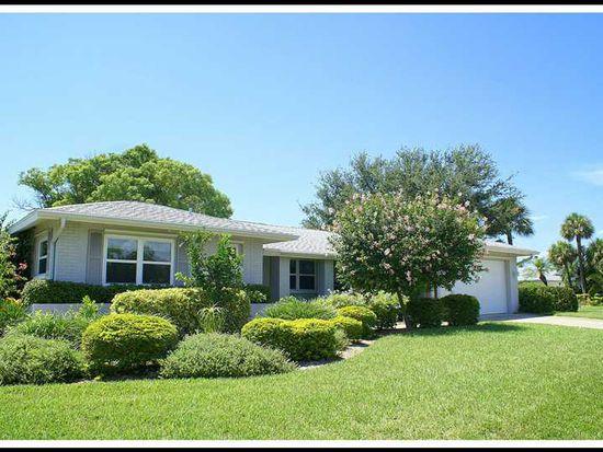 2931 Alton Dr, St Pete Beach, FL 33706