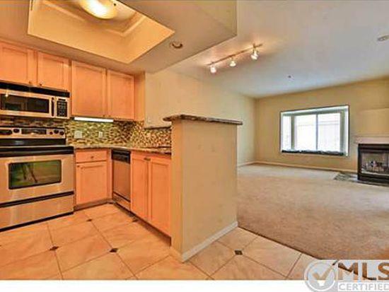 2400 5th Ave UNIT 441, San Diego, CA 92101