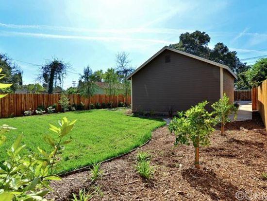 764 N Wilson Ave, Pasadena, CA 91104