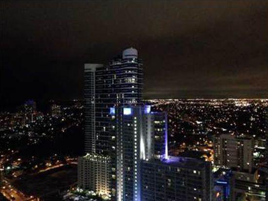 1060 Brickell Ave APT 4009, Miami, FL 33131