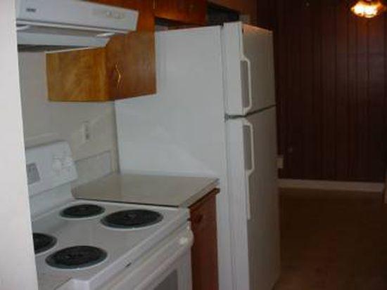 20419 Homestead Dr, Oregon City, OR 97045