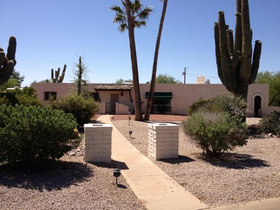 7117 E Jenan Dr, Scottsdale, AZ 85254