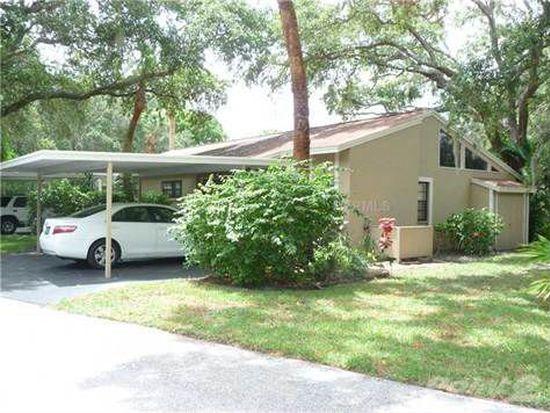 5027 Village Gardens Dr # 27, Sarasota, FL 34234