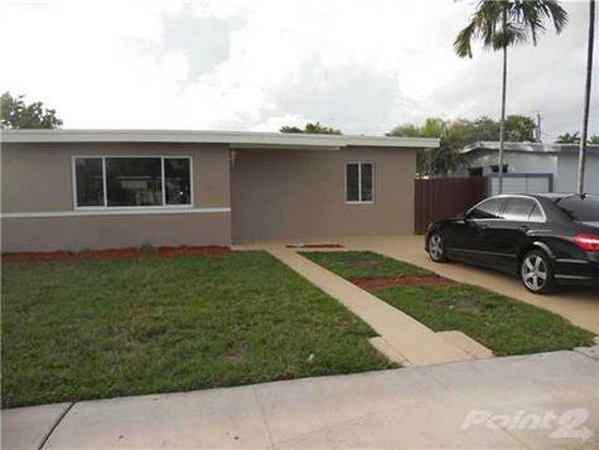 3340 SW 104th Ave, Miami, FL 33165