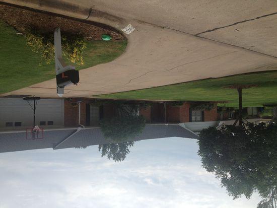 3 W Preston Ln, Stillwater, OK 74075