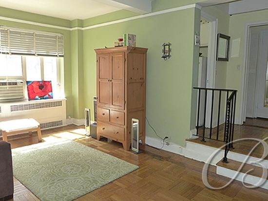 20 E 35th St APT 2F, New York, NY 10016