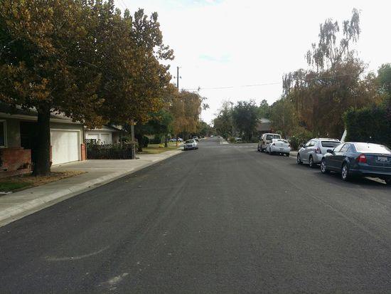 716 Mckinley Ave, Woodland, CA 95695