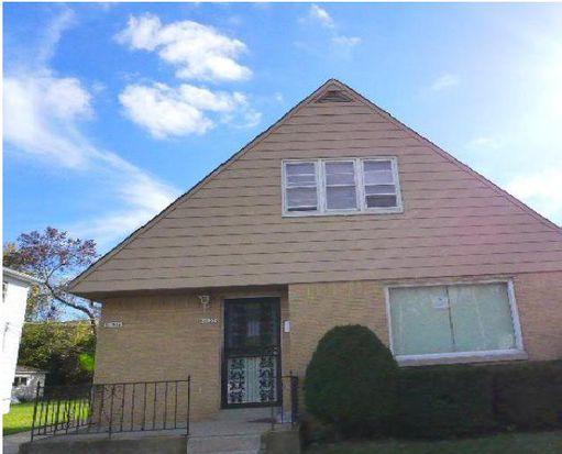 6133 W Keefe Avenue Pkwy # A, Milwaukee, WI 53216