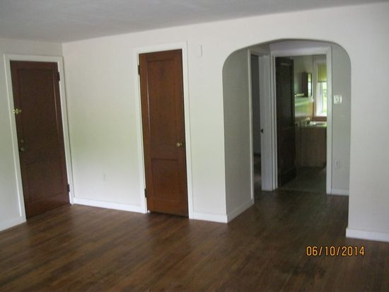 608 Grings Hill Rd, Sinking Spring, PA 19608