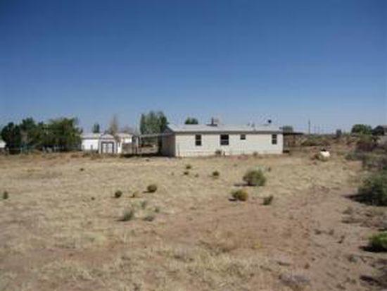 815 11th Ave NW, Rio Rancho, NM 87144