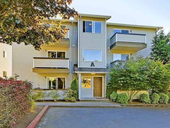 8659 Delridge Way SW APT A5, Seattle, WA 98106