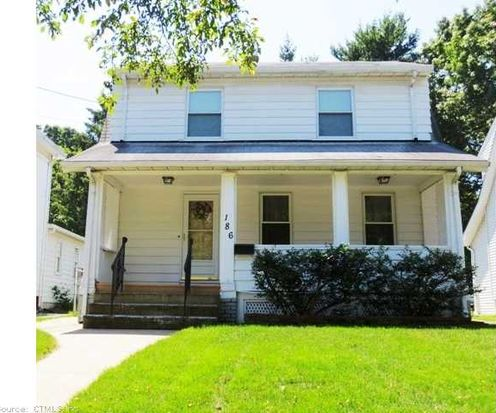 186 Church St, West Haven, CT 06516