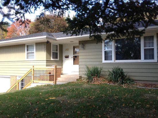1430 Rochester Ave, Iowa City, IA 52245