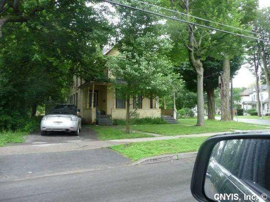 637 Gotham St, Watertown, NY 13601