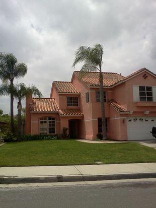 19519 Citrus Grove Rd, Riverside, CA 92508