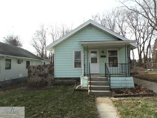 2212 Forest Ave, Lansing, MI 48910