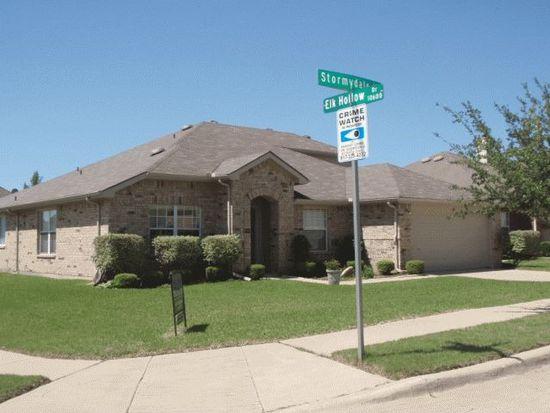 301 Stormydale Ln, Fort Worth, TX 76140