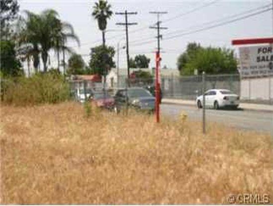 11526 Arminta St, North Hollywood, CA 91605