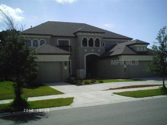 8009 Hampton Lake Dr, Tampa, FL 33647