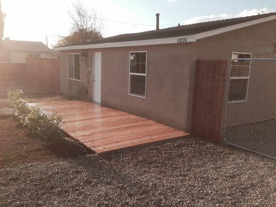 4800 Redbank Rd, Bakersfield, CA 93307