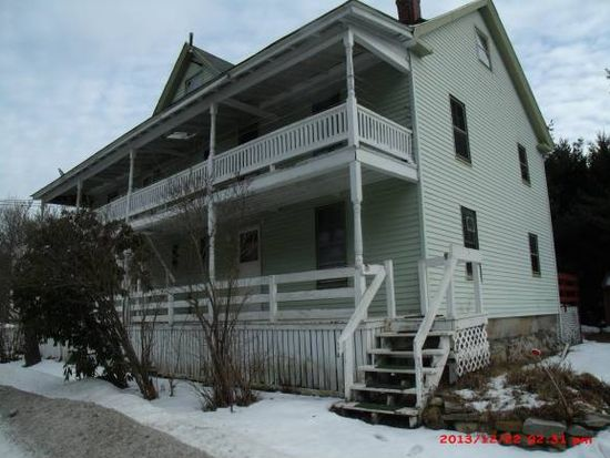 235 Main St, Marlborough, NH 03455