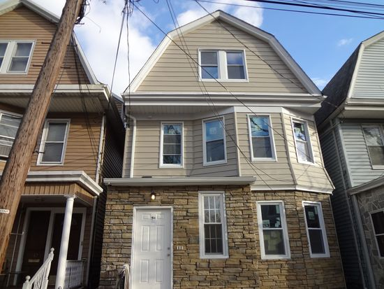44 Durand Pl # 2, Irvington, NJ 07111
