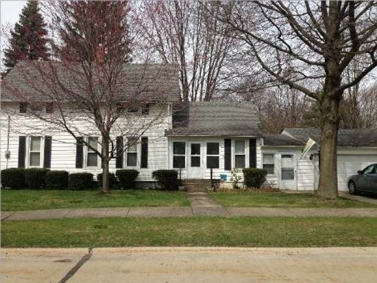 4221 Dover Center Rd, North Olmsted, OH 44070
