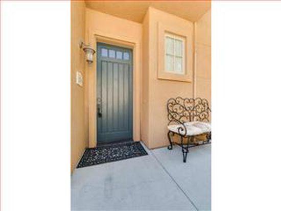 159 Cuesta Dr, Los Altos, CA 94022