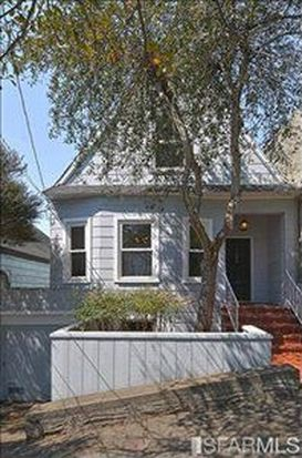 106 Mateo St, San Francisco, CA 94131