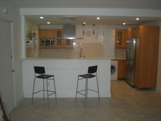 2930 Day Ave APT N106, Miami, FL 33133