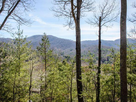 38 Ridgeview Dr, Asheville, NC 28804