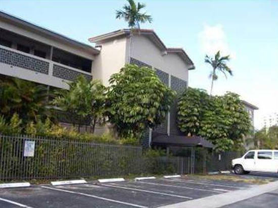 1855 NE 121st St APT 16, North Miami, FL 33181