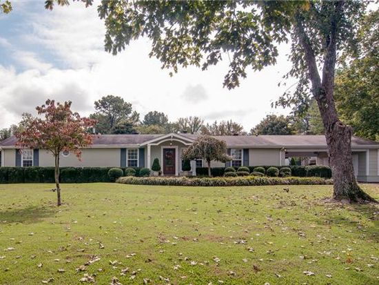 7945 Highway 100, Nashville, TN 37221