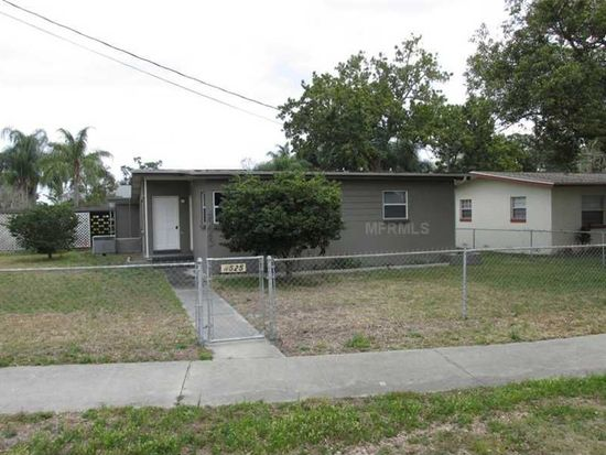 4525 Adanson St, Orlando, FL 32804