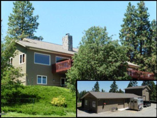 456 Orchard Ridge Rd, Kalispell, MT 59901