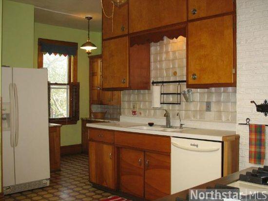 1661 Van Buren Ave, Saint Paul, MN 55104
