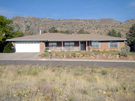 528 Turner Dr NE, Albuquerque, NM 87123