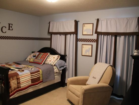 51388 New Colony Dr, Granger, IN 46530