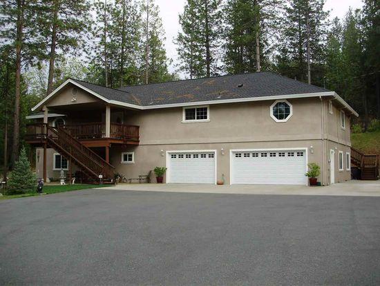 18936 Ridge Rd, Pine Grove, CA 95665